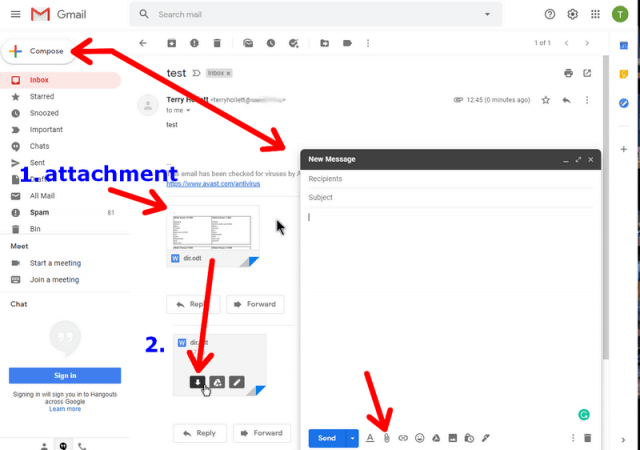 gmail-attachments-and-compose-new-email