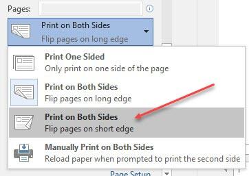print-both-sides