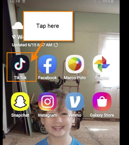 tiktok-app-icon