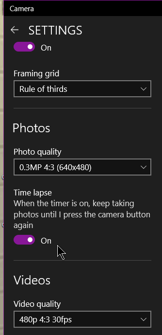 enable-windows-10-camera-time-lapse-option