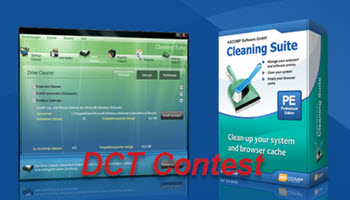 ascomp-cleaning-suite-contest-feature-image