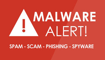 clean-up-malware-feature-image