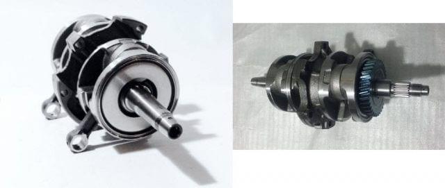 crankshaft-jawa-350