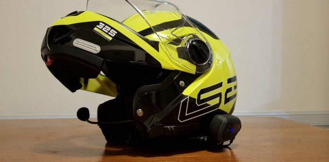 helmet-ls2