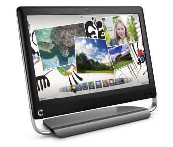 hp-touchsmart-full