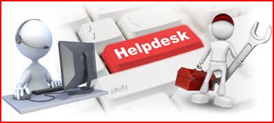 it-help-desk
