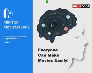 movie-maker-intro