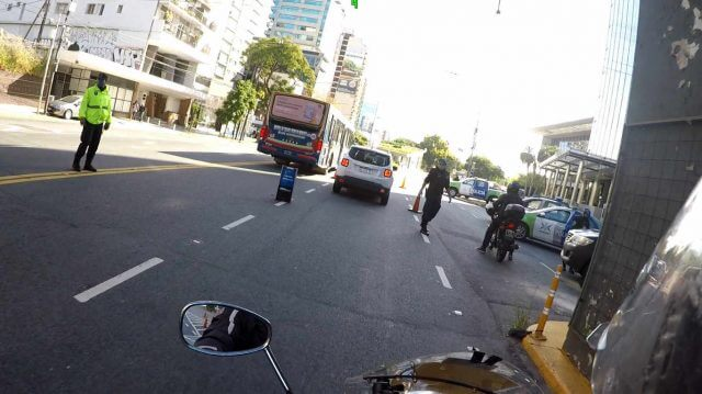 police-checkpoint-bike