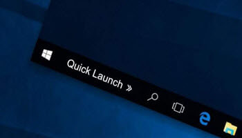 quick-launch-feature-image