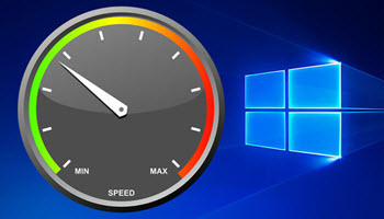 speed-up-windows-10-feature-image