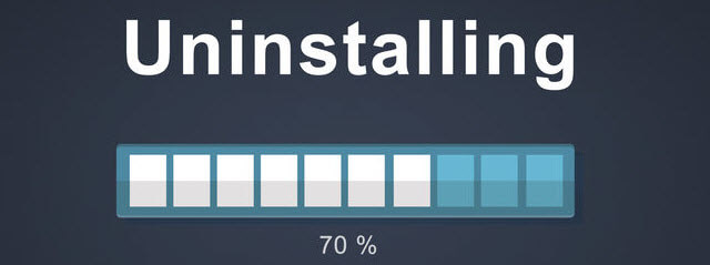 uninstaller-progress