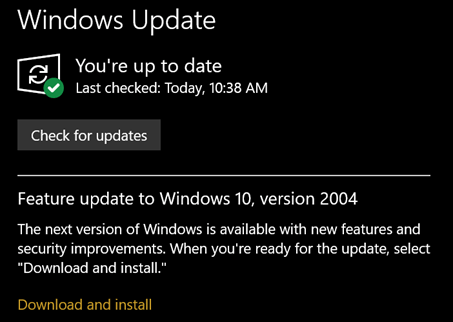 windows-update-2004-ready-notification