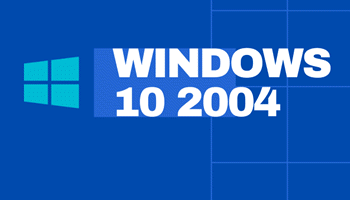 windows-10-2004-feature-image