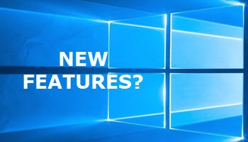 windows-10-new-features-feature-image