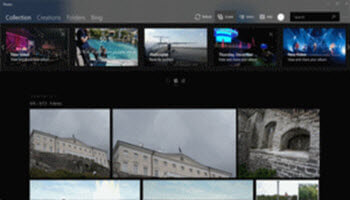 windows-10-photos-app-feature-image