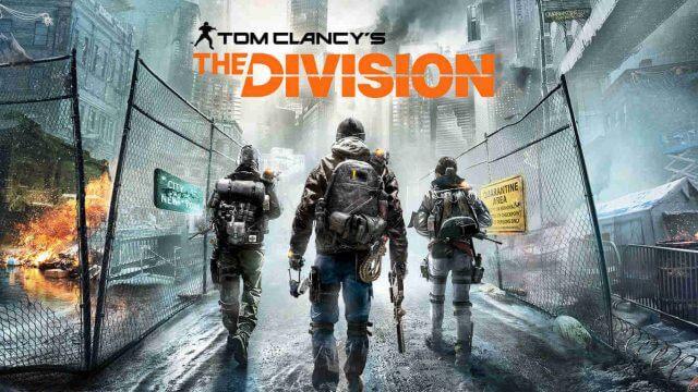 the-division-promo
