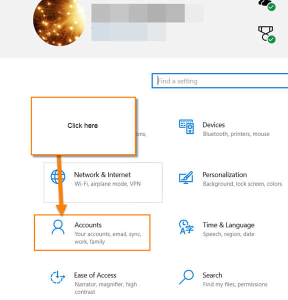 accounts-link