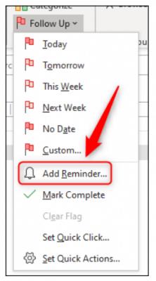 add-reminder