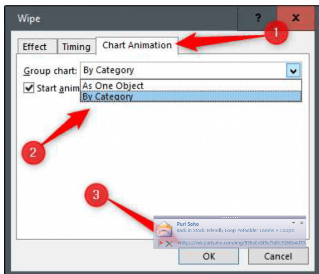 chart-animations