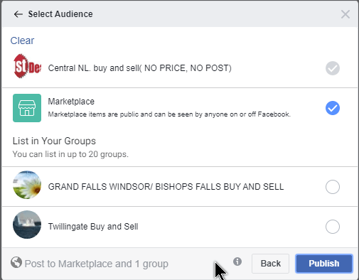 facebook-select-your-audience-or-buy-and-sell-group