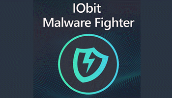 iobit-malware-fighter-feature-image