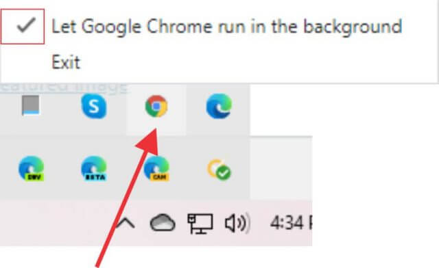let-google-run-apps-in-the-background