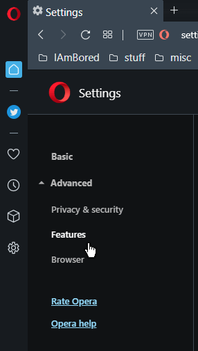 opera-settings-advanced-features