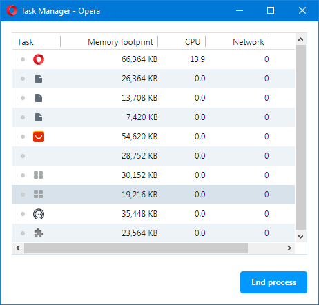 opera-task-manager