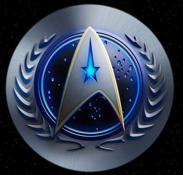 star-trek-insignia