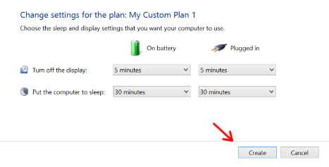 power-plan-turn-of-display-and-sleep-options