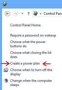 windows-10-create-a-power-plan-menu-option