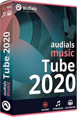 audials-music-tube-2020-box-shot