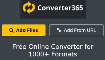 converter365-review-feature-image