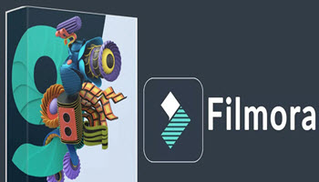 filmora-feature-image