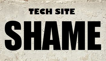 tech-site-shame-feature-image