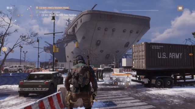 the-division-aircraft-carrier