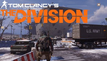 the-division-feature-image