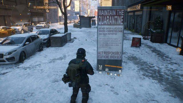 the-division-quarantine