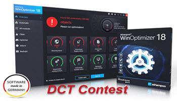 winoptimizer-18-contest-feature-image