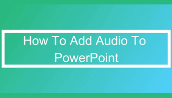 add-audio-powerpoint-feature-image