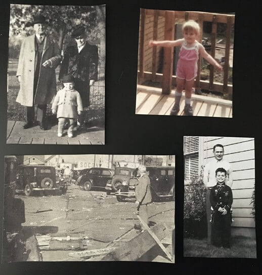 album-page