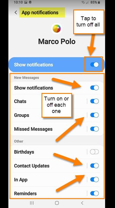 app-notifications-screen