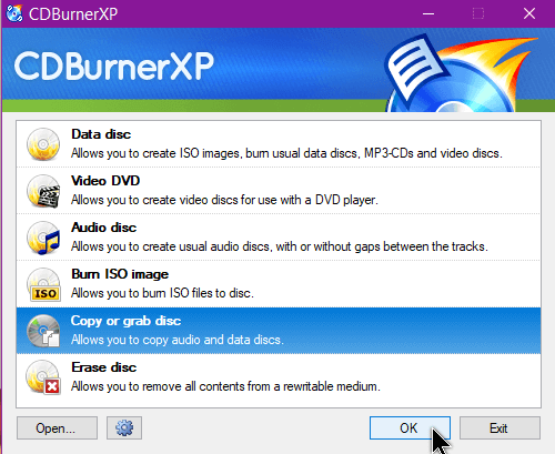 cdburnerxp-copy-or-grab-disc
