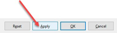 click-apply