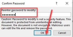 confirm-modify