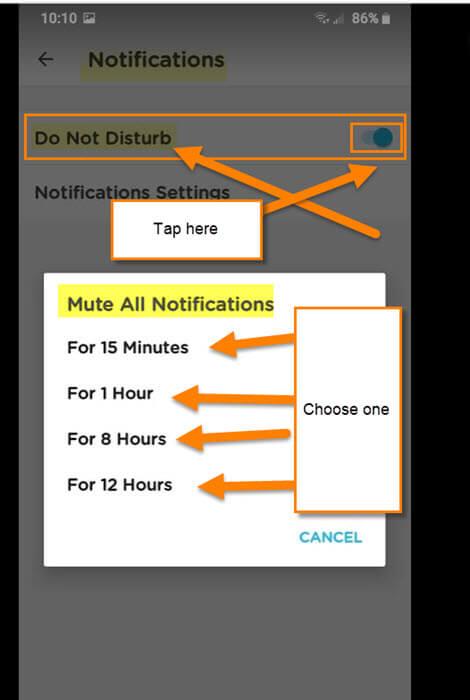 do-not-disturb-option