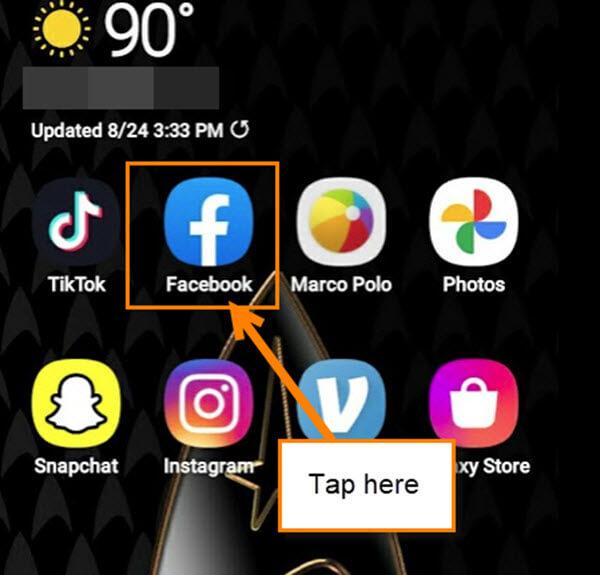 facebook-app-icon