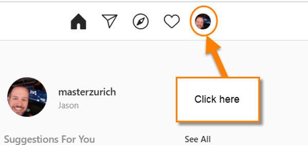 instagram-web-menu-link