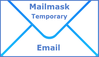 mailmask-temporary-email-feature-image