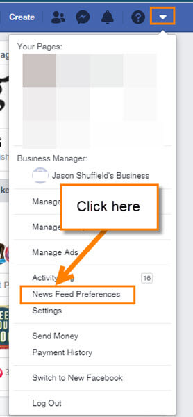 news-feed-preferences-link
